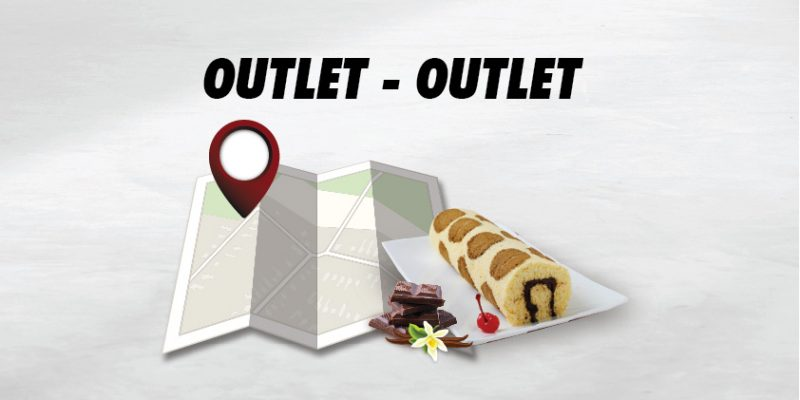 OUTLET OUTLET GULUNG JENEBORA-01