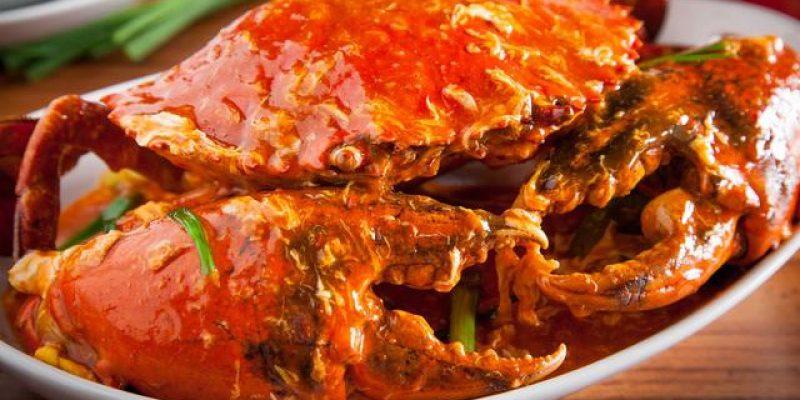 seafood_di_balikpapan